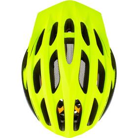 Mavic Crossmax SL Pro MIPS Helmet Herren safety yellow